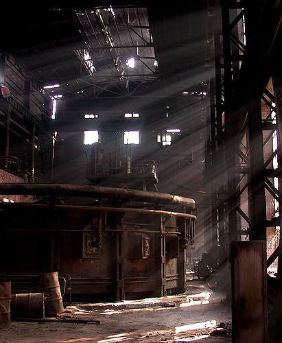 ProtectKalmaris-Factory.jpg