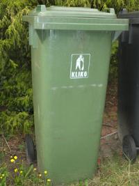 Wheelie-bin.png