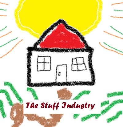 StuffIndustry.jpg