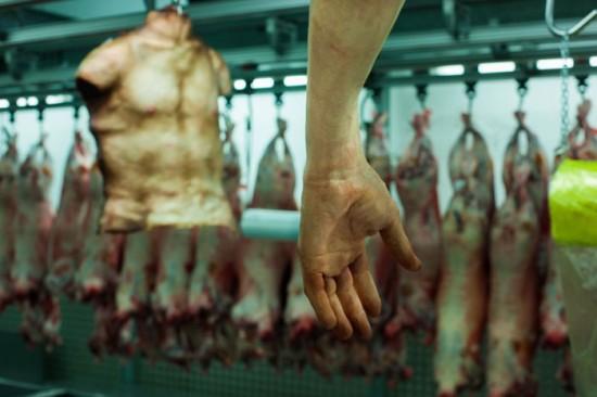 human-meat-shop-550x366.jpg