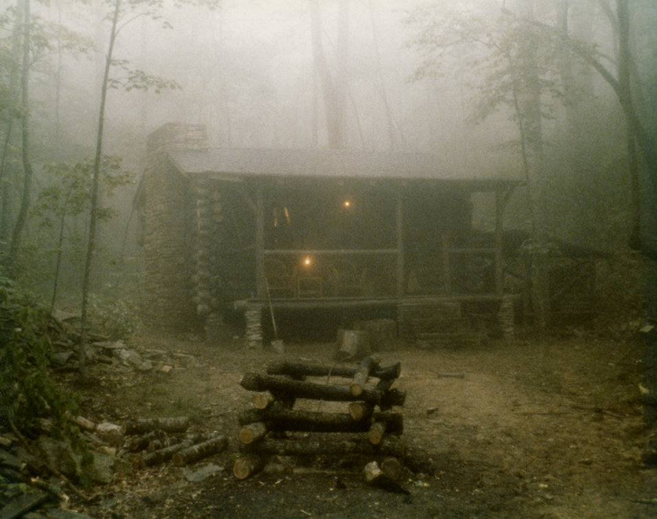 17600-log-cabin-in-fog-pv.jpg