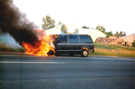van-on-fire.jpg