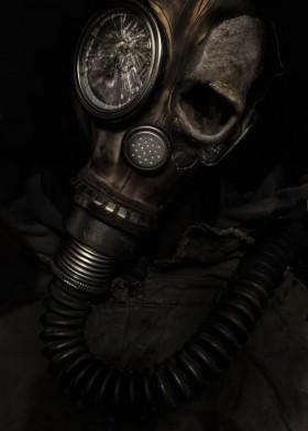 Gas%20mask.jpg