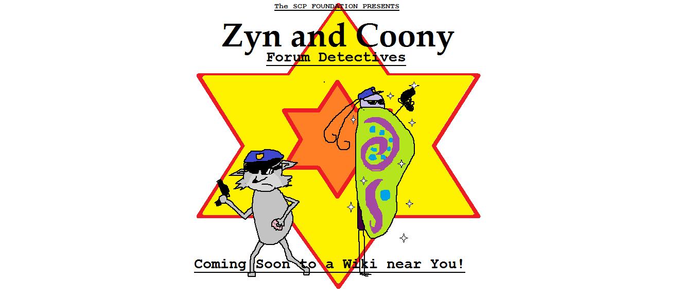 Zynandcoonyforumdetectives.png