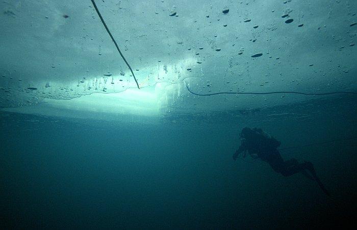 Ice_Diving_2.jpg