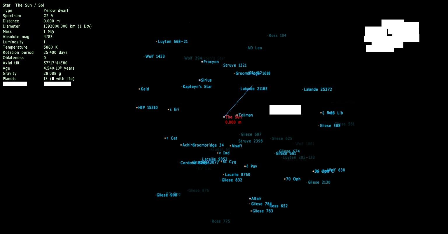 scp-comet-draft.png