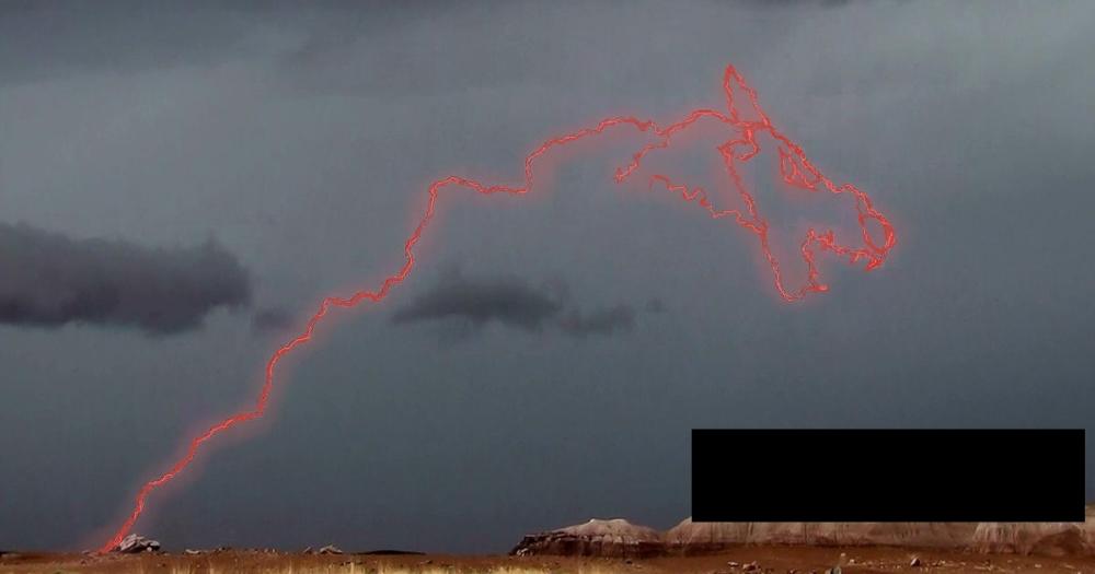 Trex-lightning.jpg
