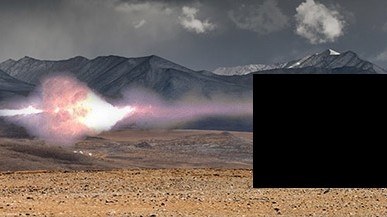 missile-defense-header.jpg