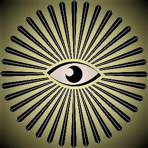 all-seeing-eye%281%29.jpg
