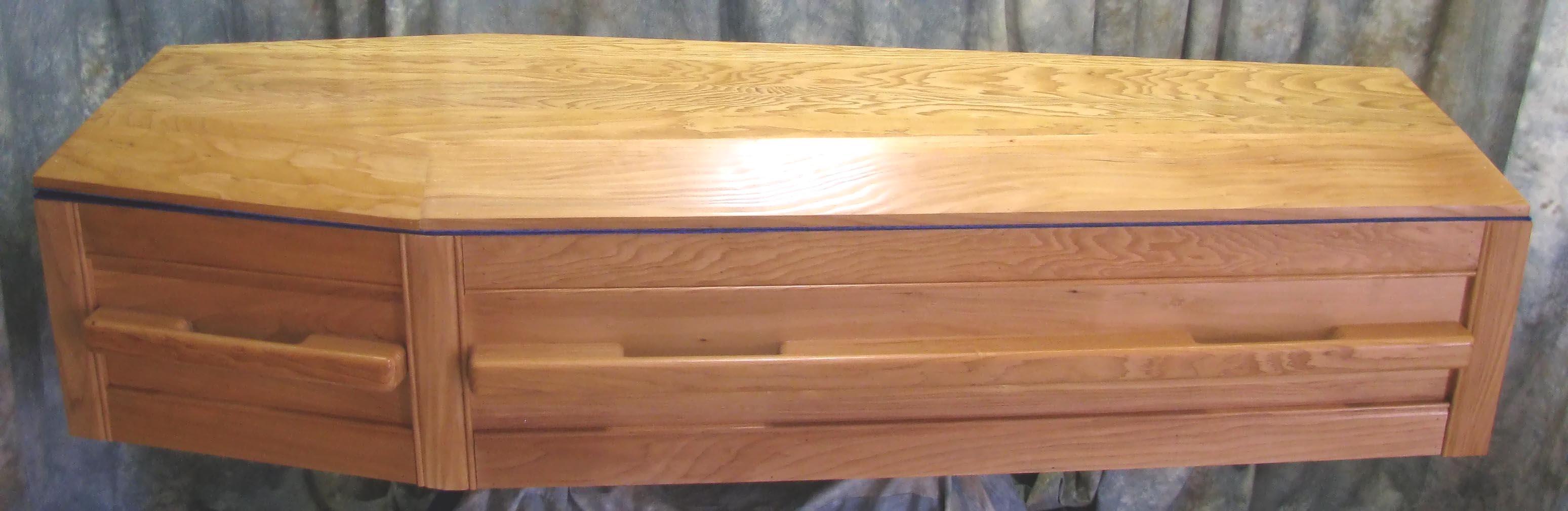 coffin%201363.jpg
