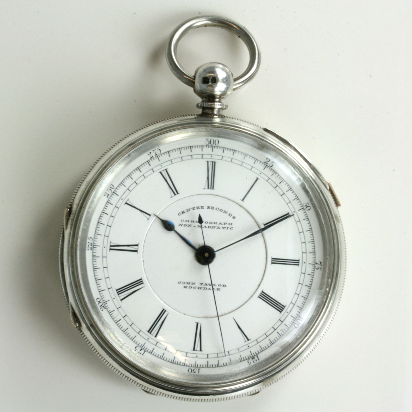 pocketwatch1889.jpg