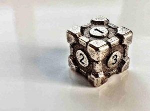 portal-dice-2-740x552.jpg