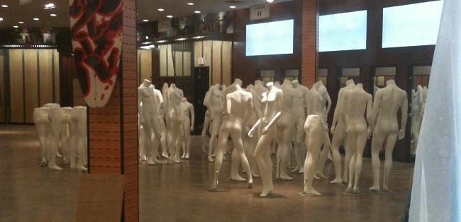 mannequins3a.jpg
