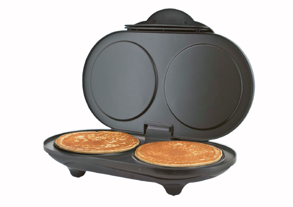 pancakemaker.png