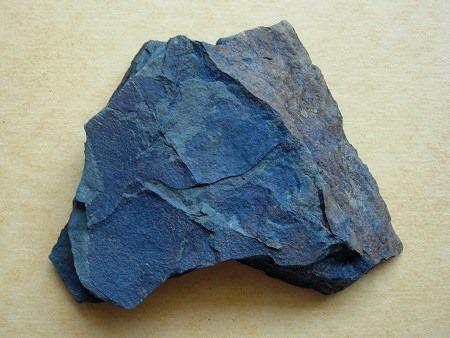 Bluerock.jpg