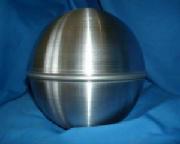 sphere.jpg.w180h144.jpg