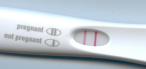 scp-pregnancy-test.jpg