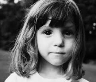 LittleGirl.png