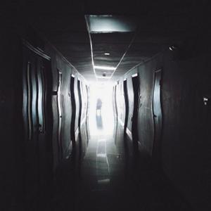 Hallway300.png