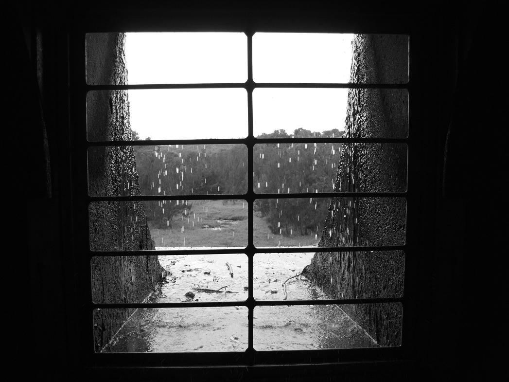 Rain_at_my_Prison_window_by_ceart.jpg