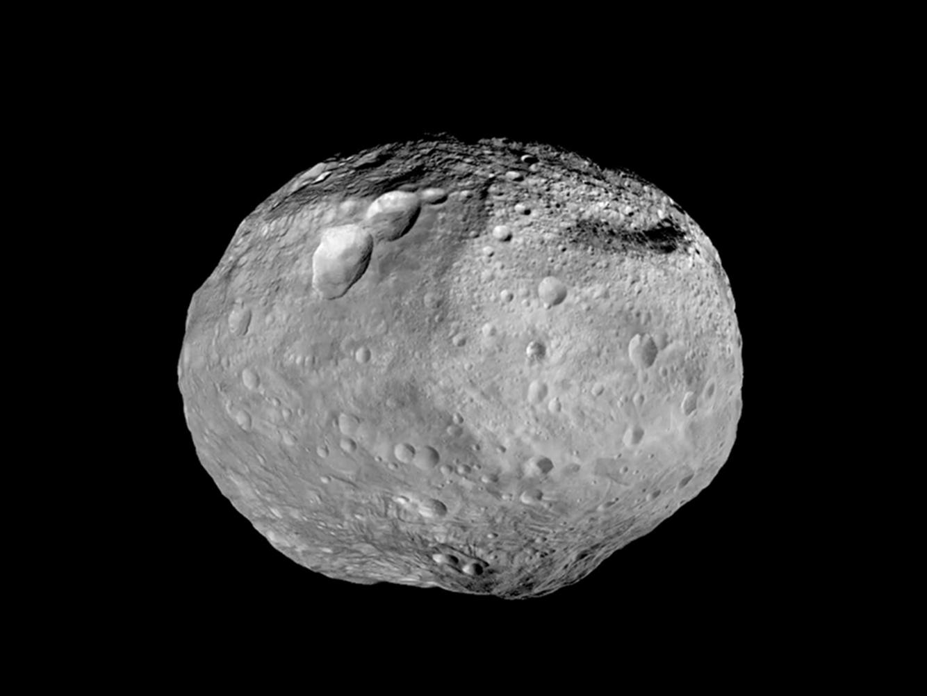 edu_asteroid_large.jpg