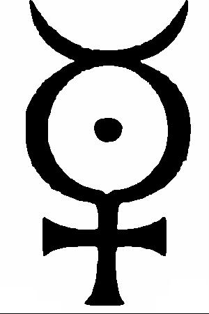 m-symbol.png