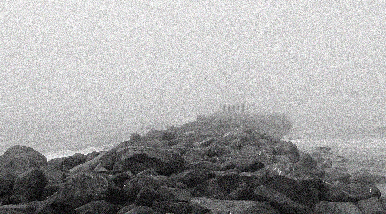 jetty4.jpg