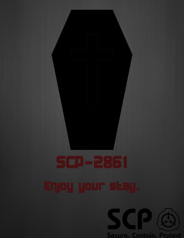 SGd5ryV.jpg