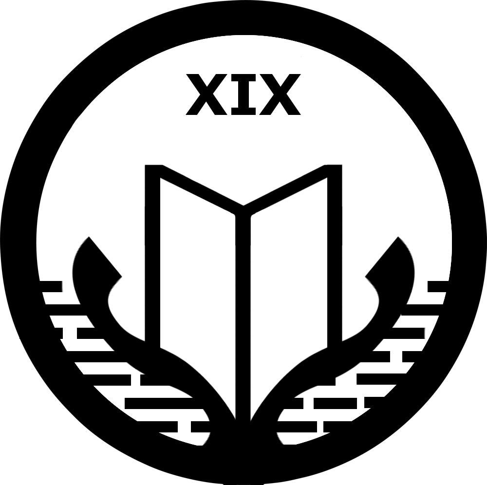 chi-nine-logo-4.png