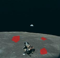 moonprobe.jpg
