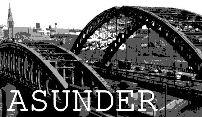ASUNDER.png