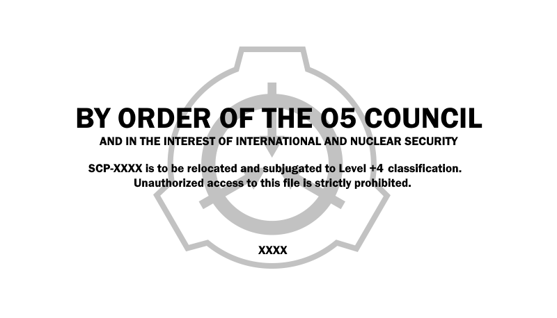 O5Council1.0.png
