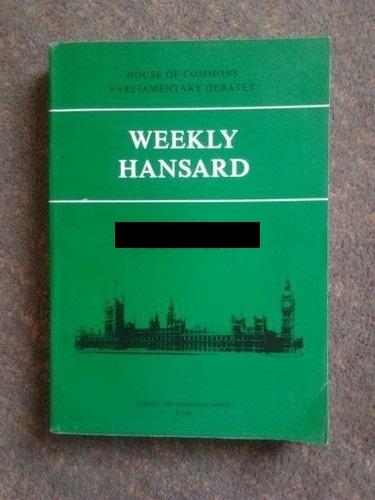 hansard2.jpg