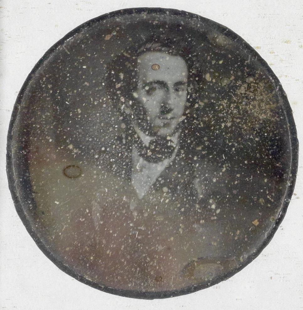 Felix_Mendelssohn_Bartholdy_Daguerreotypie_c1845.jpg