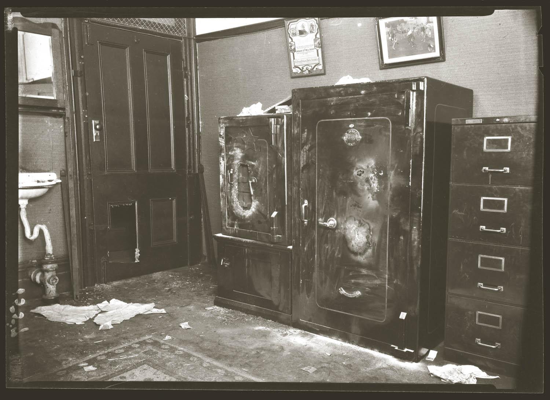 public-domain-images-vintage-mugshots-1920s-nswpd-0131.jpg