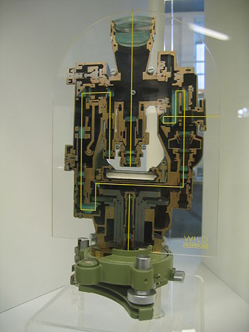 Sectioned_theodolite.jpg