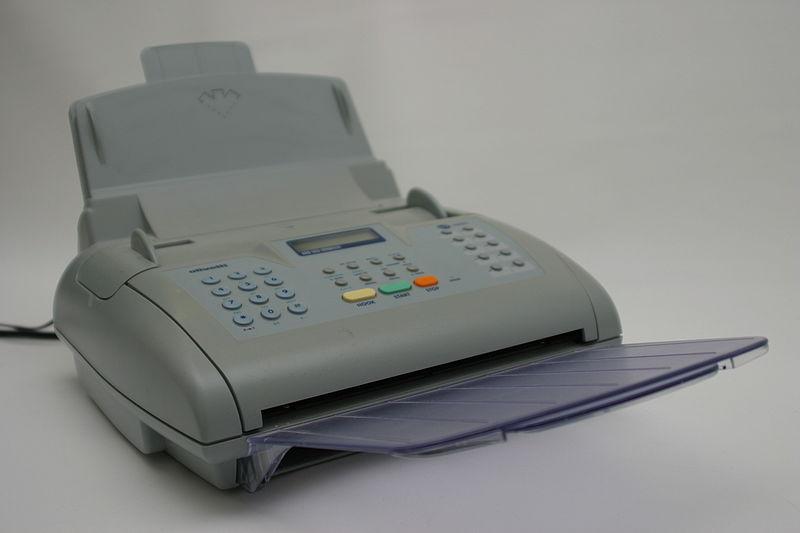 800px-Telefax.JPG