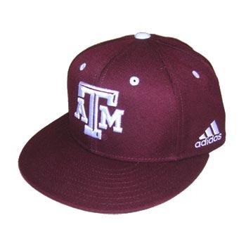 Baseball-Cap-c.jpg