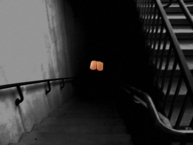 ghostbutt.jpg