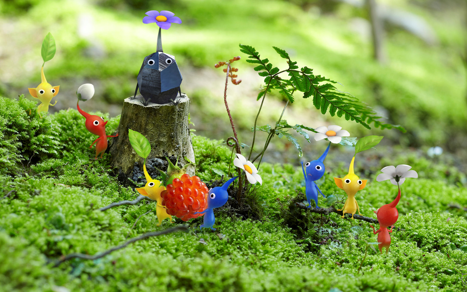 pikmin-3-wallpaper.jpg