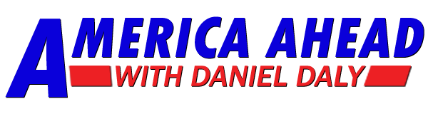 AmericaAhead-1.png