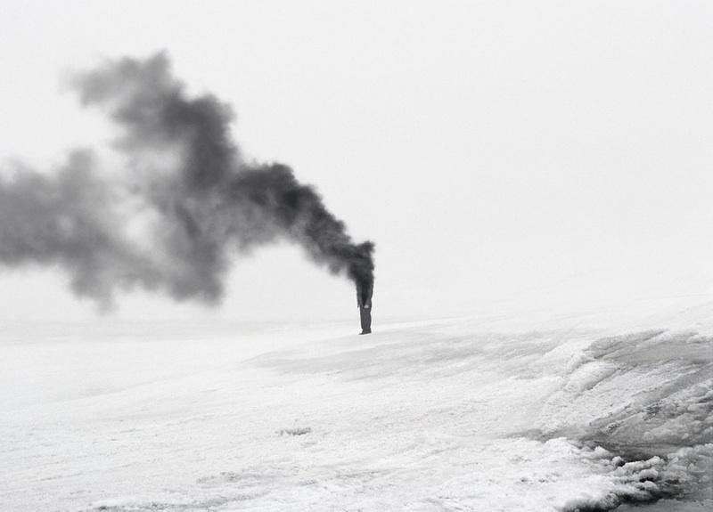 Smokeman.jpg