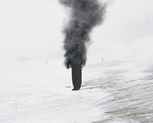 smokeman2.jpg