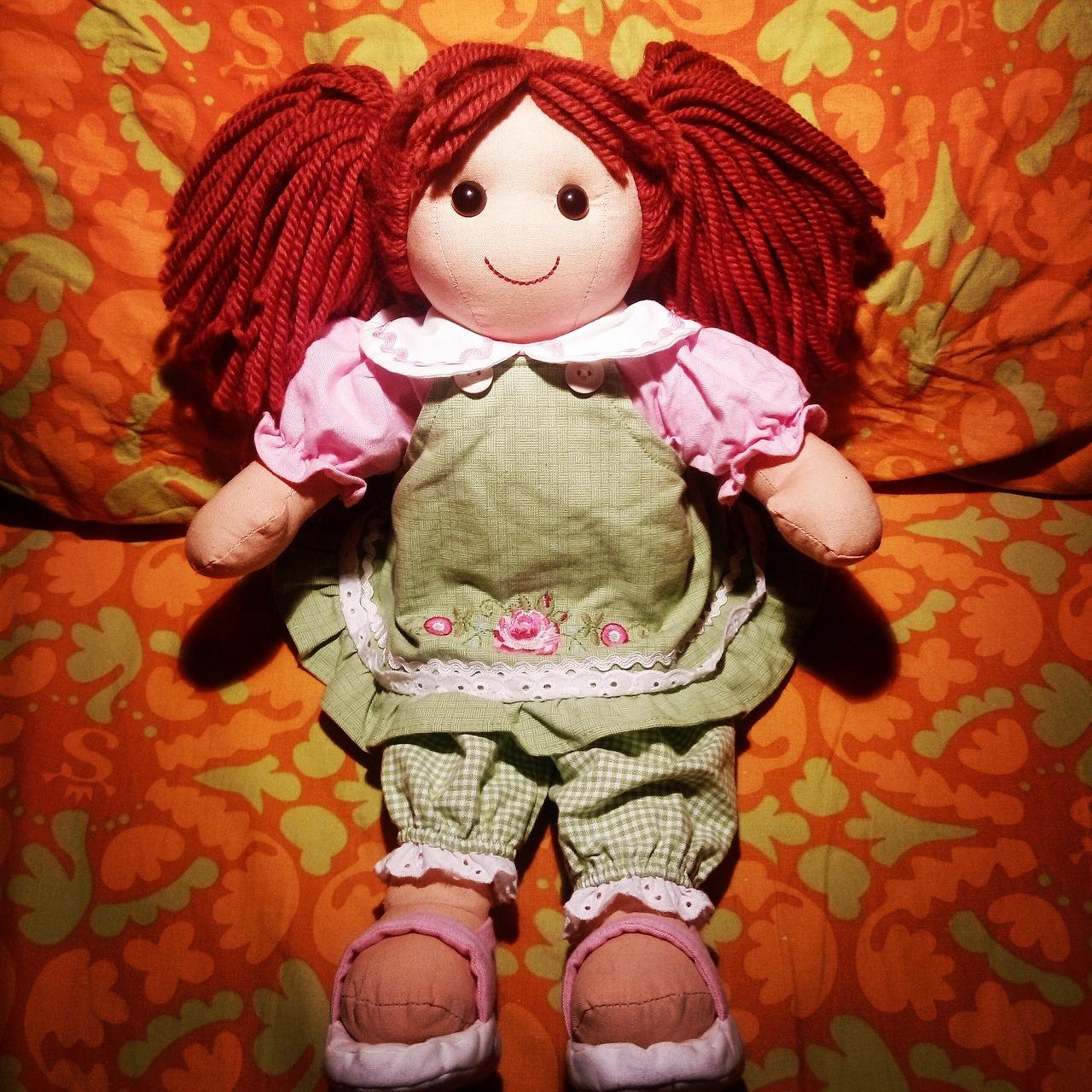 doll-1749831_1280.jpg