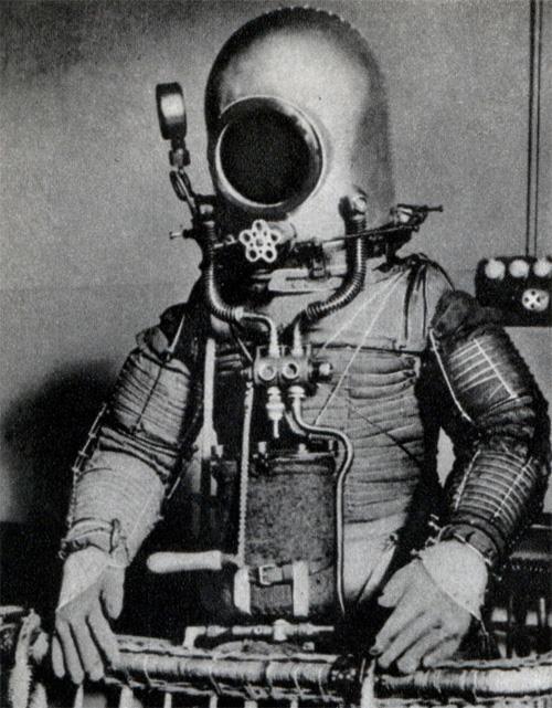 diver-portrait.jpg