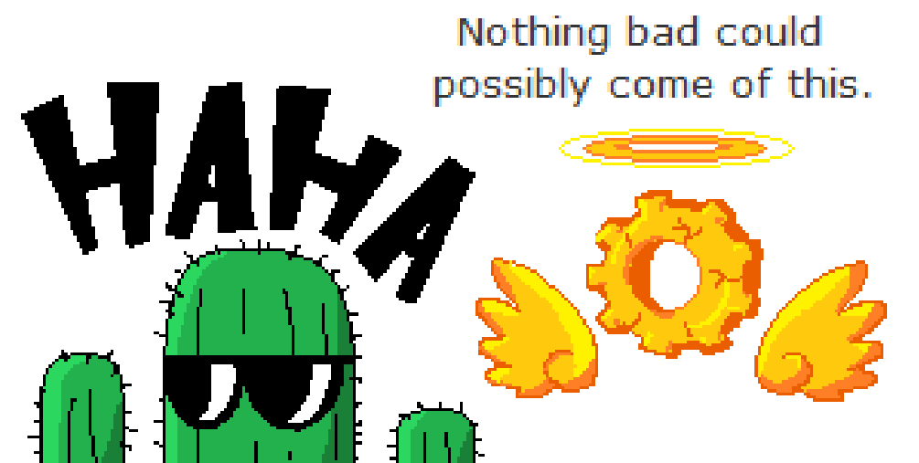 Nothing%20Bad.png