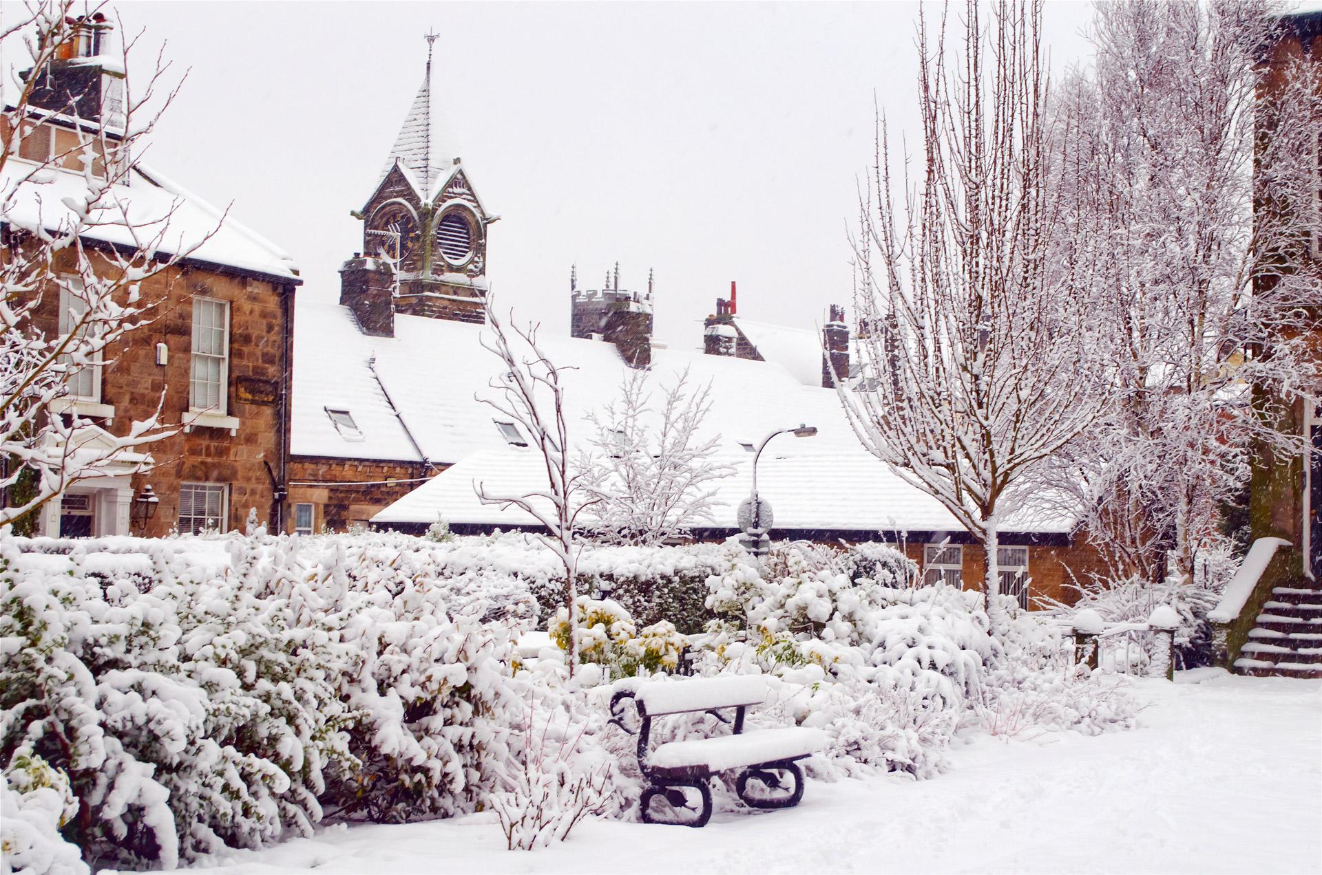 snowy-building.jpg