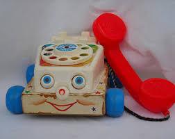 chatterphone.jpg