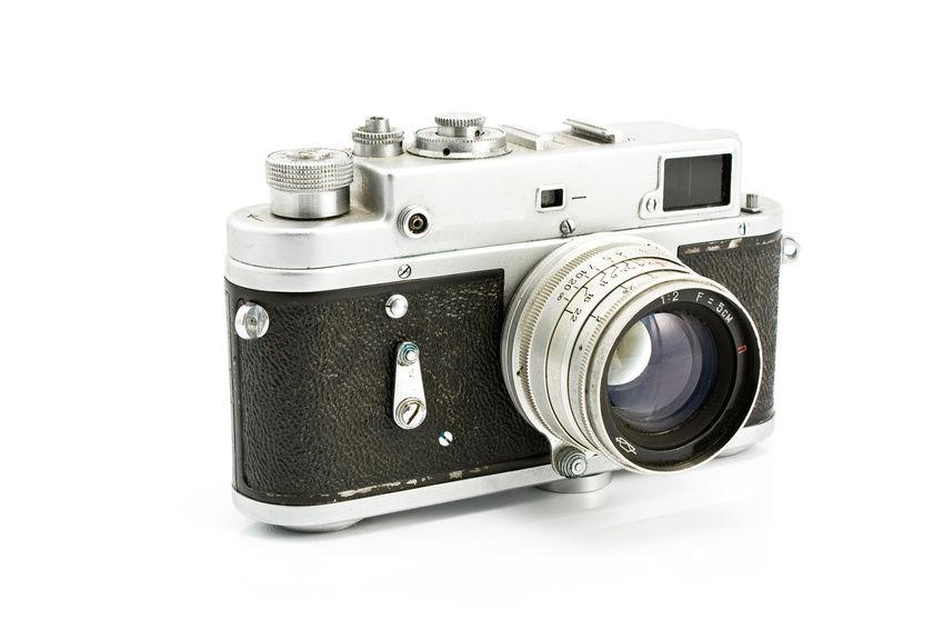 SCP-Camera.jpg