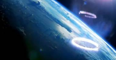 ufo-orbit.jpg
